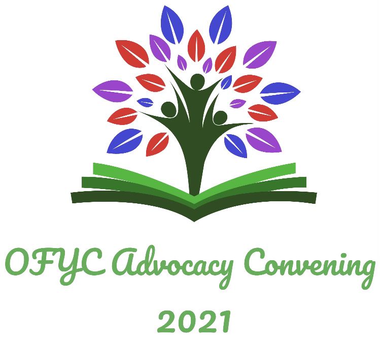 2021 Advocacy Convening
